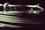 Turntable_Record_4000X2667