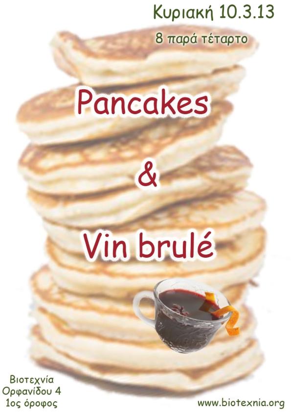 pancakes-vinbrule 10.03_2