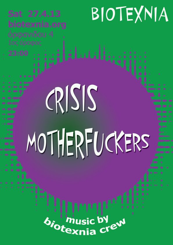 crisis-1-copy_