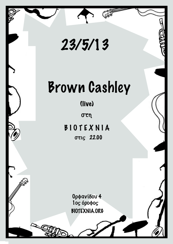 brownCashley_w_b1