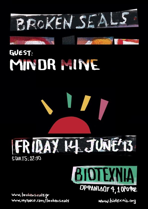 biotexnia_poster_minor