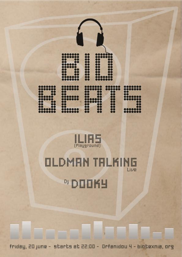 bio beats -1