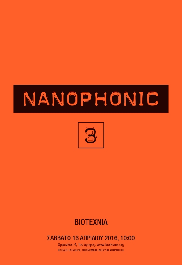 Nanophonic-3-poster
