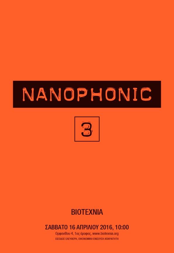 Nanophonic-3-poster
