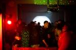 techno-bollocks_2_16466354329_o
