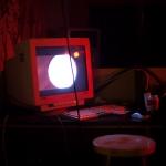 techno-bollocks_9_16464938258_o
